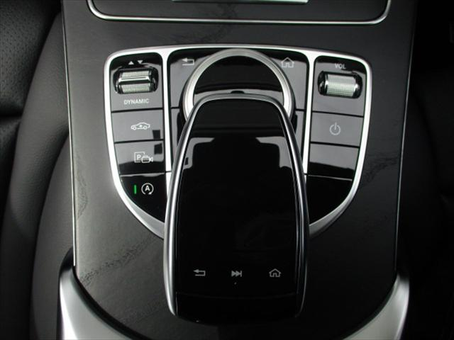 C200 ワゴン ローレウスエディション スポーツプラスP(25枚目)