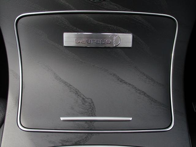 C200 ワゴン ローレウスエディション スポーツプラスP(26枚目)