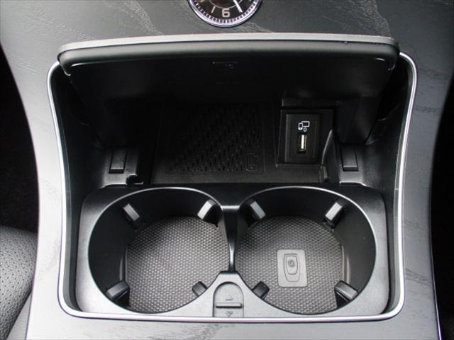 C200 ワゴン ローレウスエディション スポーツプラスP(27枚目)