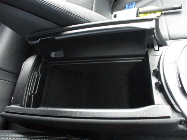 C200 ワゴン ローレウスエディション スポーツプラスP(29枚目)