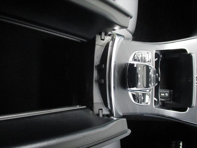C200 ワゴン ローレウスエディション スポーツプラスP(30枚目)