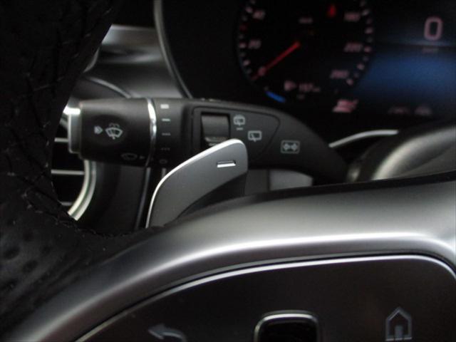C200 ワゴン ローレウスエディション スポーツプラスP(35枚目)