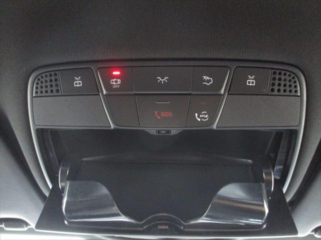 C200 ワゴン ローレウスエディション スポーツプラスP(37枚目)