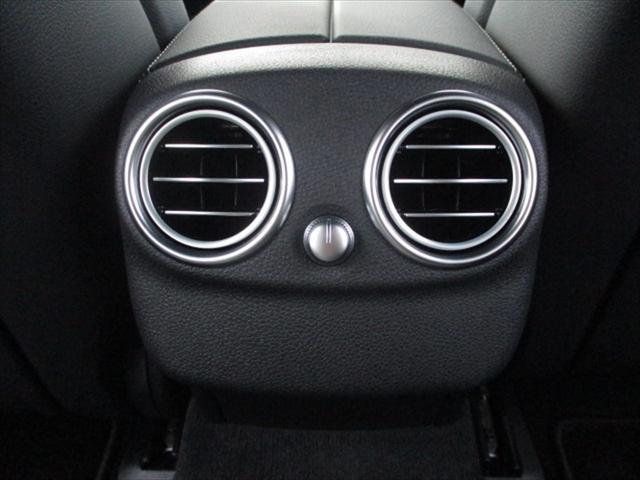 C200 ワゴン ローレウスエディション スポーツプラスP(42枚目)
