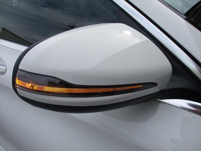 C200 ワゴン ローレウスエディション スポーツプラスP(46枚目)