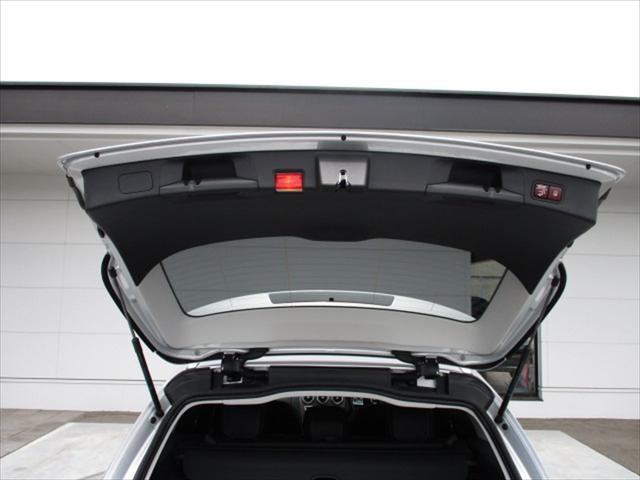 C200ステーションワゴン アバンギャルド レーダーセーフティP meコネクト デモカー使用車(6枚目)