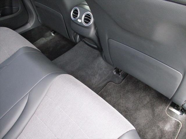 C200ステーションワゴン アバンギャルド レーダーセーフティP meコネクト デモカー使用車(14枚目)