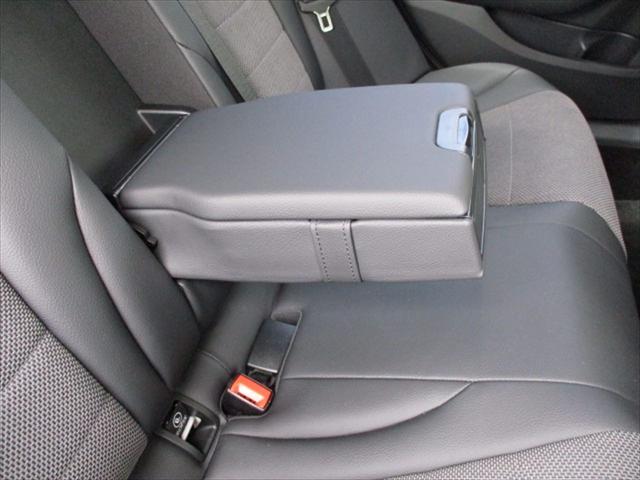 C200ステーションワゴン アバンギャルド レーダーセーフティP meコネクト デモカー使用車(16枚目)
