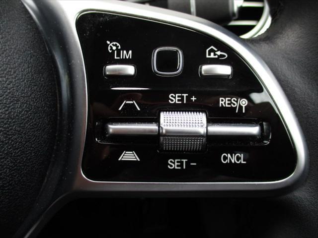 C200ステーションワゴン アバンギャルド レーダーセーフティP meコネクト デモカー使用車(33枚目)