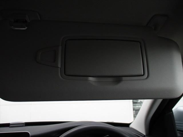 C200ステーションワゴン アバンギャルド レーダーセーフティP meコネクト デモカー使用車(40枚目)