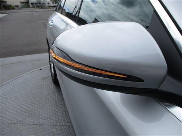 C200ステーションワゴン アバンギャルド レーダーセーフティP meコネクト デモカー使用車(46枚目)