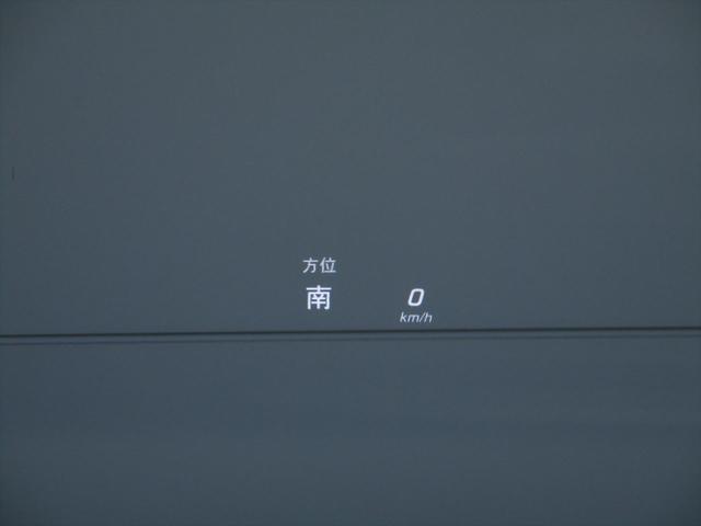 GLC220d 4マチックスポーツ メタリックペイント ワンオーナー(47枚目)