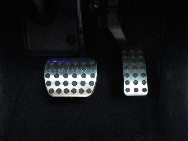 A180 スタイル レーダーセーフティパッケージ ナビゲーションパッケージ AMGレザーエクスクルーシブパッケージ パノラミックスライディングルーフ メタリックペイント meコネクト(27枚目)
