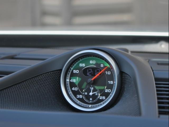 ポルシェ ポルシェ パナメーラ GTS PDK 4WD 認定保証 正規ディーラー整備 右H