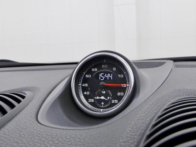 ポルシェ ポルシェ 718ボクスターS 新車保証継承ワンオーナー禁煙車両