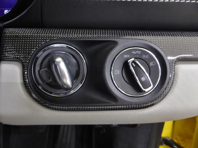 718ボクスター デモカー 禁煙車 新車保証継承 右ハンドル(14枚目)