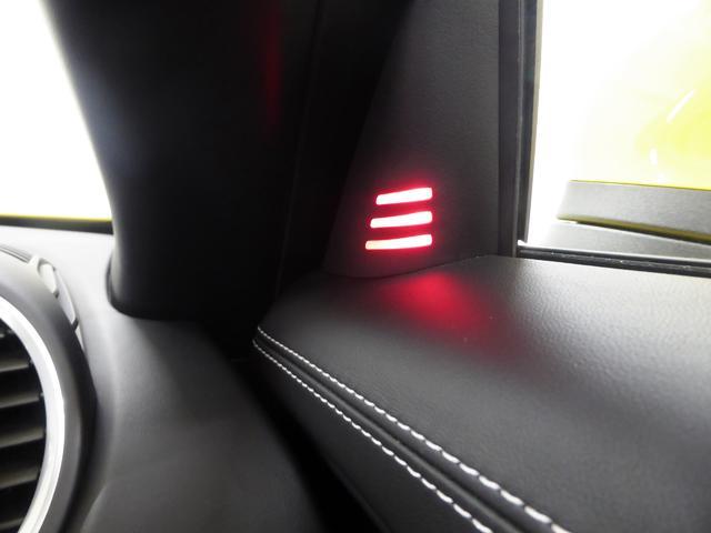 718ボクスター デモカー 禁煙車 新車保証継承 右ハンドル(19枚目)