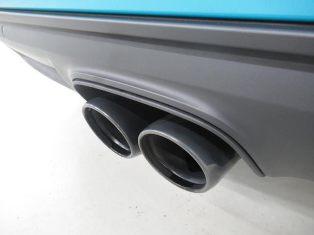 718ボクスターPDK 禁煙車 1オーナー新車保証 認定保証(10枚目)