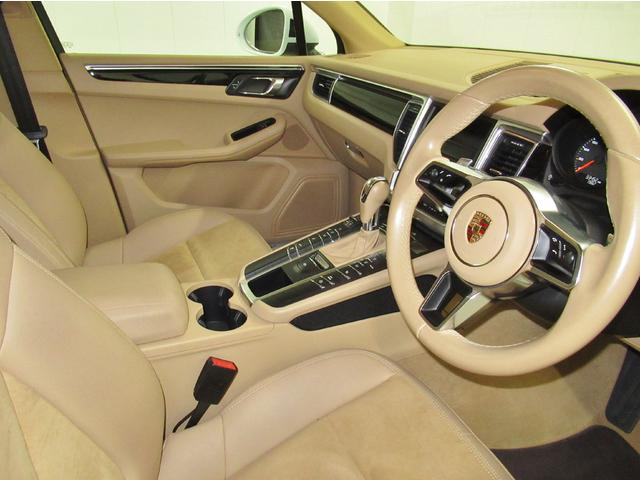 S PDK 4WD 右H 1オーナー 認定中古車保証(3枚目)