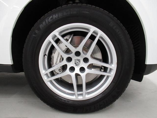 S PDK 4WD 右H 1オーナー 認定中古車保証(4枚目)