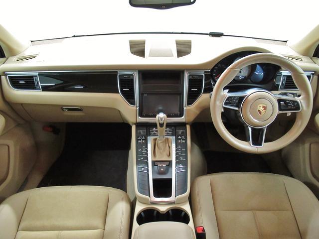 S PDK 4WD 右H 1オーナー 認定中古車保証(9枚目)