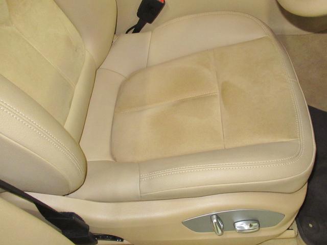S PDK 4WD 右H 1オーナー 認定中古車保証(10枚目)