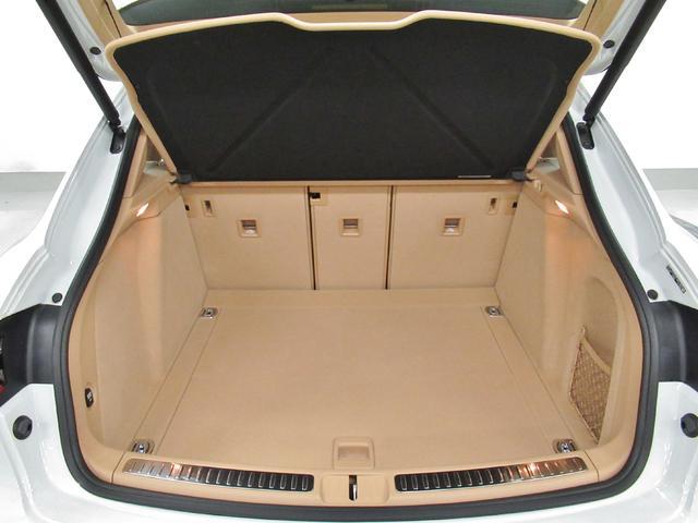 S PDK 4WD 右H 1オーナー 認定中古車保証(19枚目)