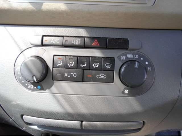 「ダイハツ」「タント」「コンパクトカー」「奈良県」の中古車14