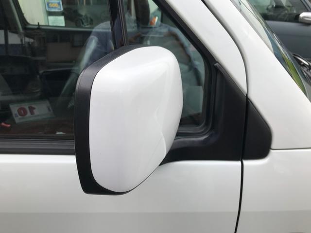 「スズキ」「ワゴンR」「コンパクトカー」「奈良県」の中古車10