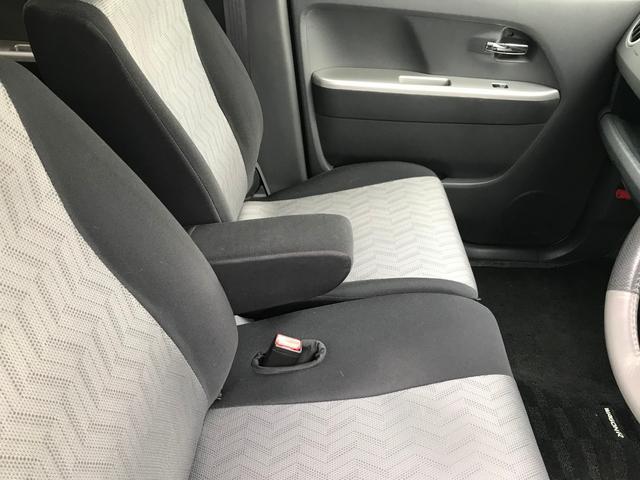 「スズキ」「ワゴンR」「コンパクトカー」「奈良県」の中古車20