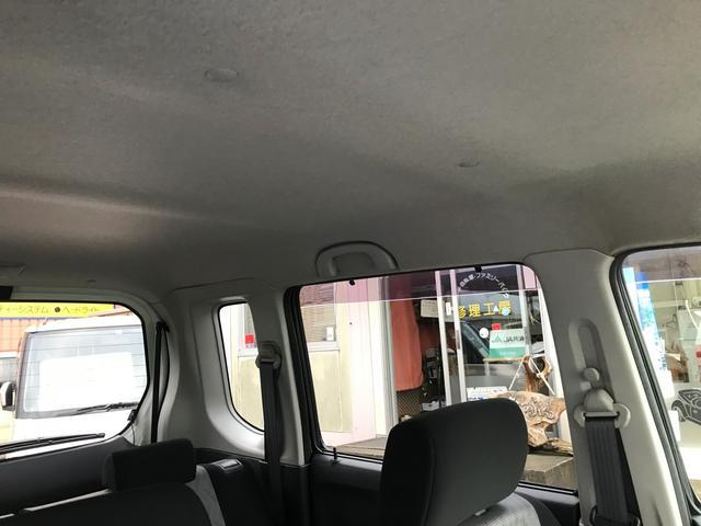 「スズキ」「ワゴンR」「コンパクトカー」「奈良県」の中古車29