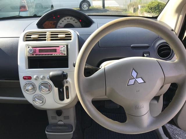 「三菱」「eKワゴン」「コンパクトカー」「奈良県」の中古車21