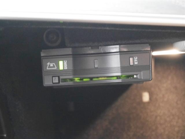 E220 d アバンギャルド スポーツ 4年保証 新車保証(5枚目)