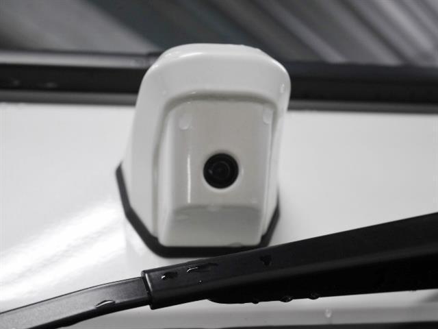 G63 AMG デジーノエクスクルーシブインテリアパッケージ(10枚目)
