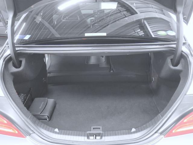 CLA250 AMGエクスクルーシブパッケージ セーフティP(12枚目)
