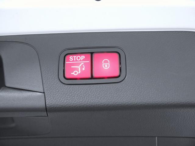 GLC200 4年保証 新車保証(9枚目)
