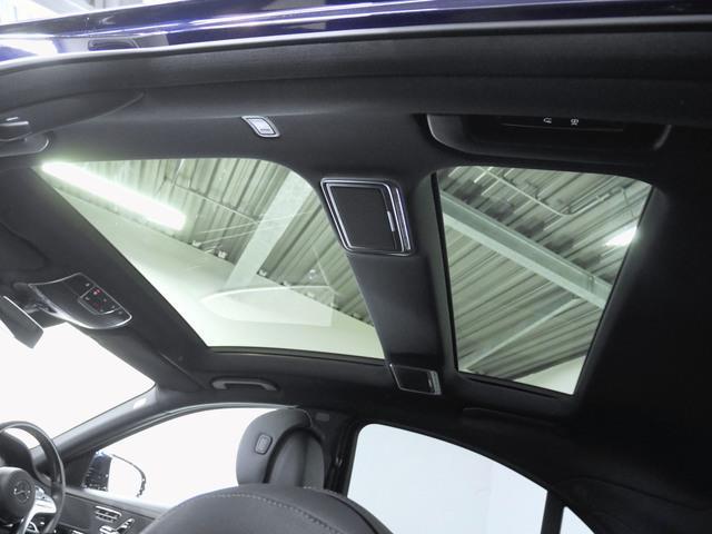 S450 ISG搭載モデル AMGラインプラス ベーシックP(6枚目)