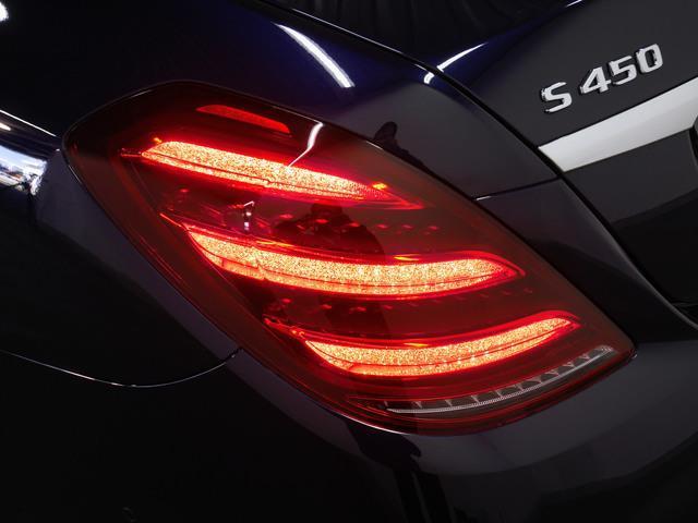 S450 ISG搭載モデル AMGラインプラス ベーシックP(8枚目)