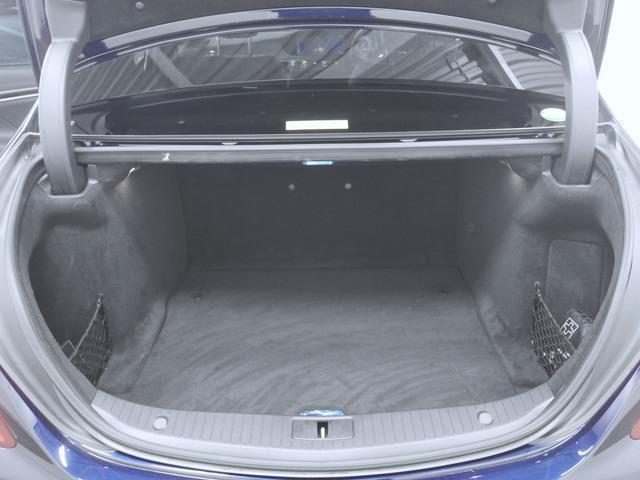 S450 ISG搭載モデル AMGラインプラス ベーシックP(10枚目)