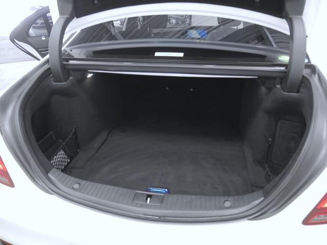 S450 エクスクルーシブ AMGライン+ ISG搭載モデル(9枚目)