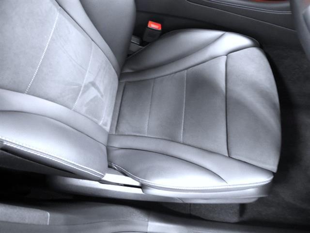 GLC200 クーペ スポーツ 4年保証 新車保証(18枚目)