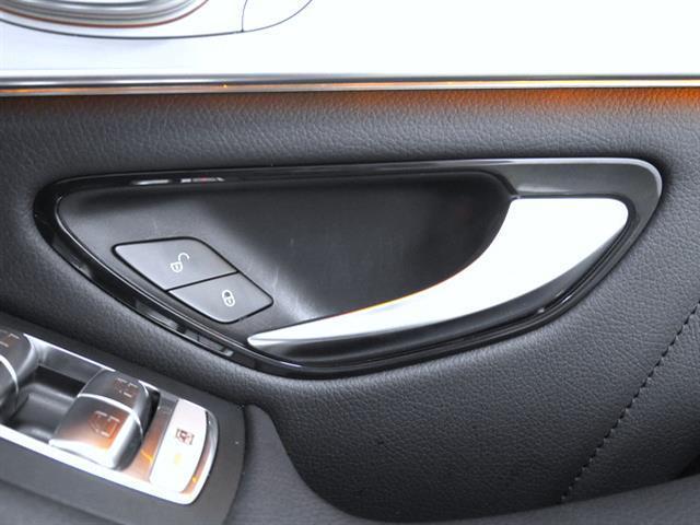 GLC200 クーペ スポーツ 4年保証 新車保証(20枚目)