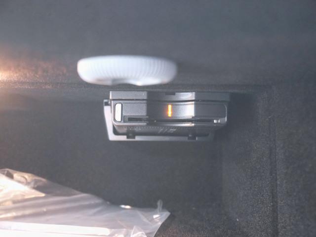 CLS220 ブルーテック AMGライン 1年保証 新車保証(5枚目)