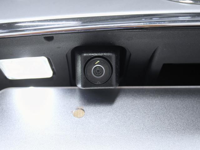 CLS220 ブルーテック AMGライン 1年保証 新車保証(8枚目)