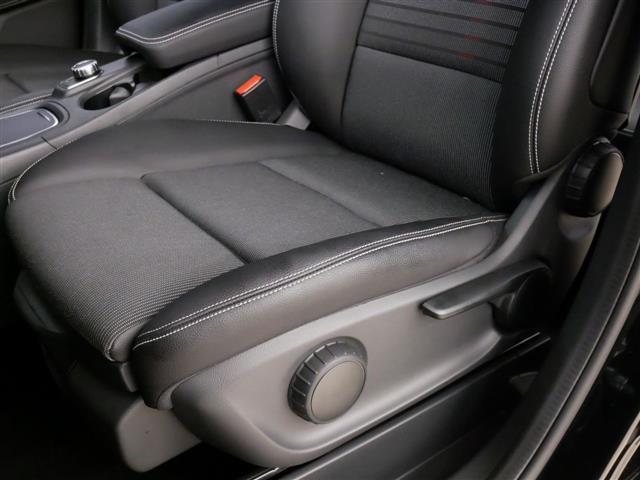 B180 レーダーセーフティパッケージ 4年保証 新車保証(20枚目)