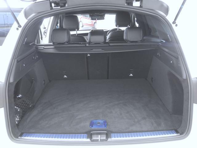 GLC220d 4マチック スポーツ 4年保証 新車保証(8枚目)