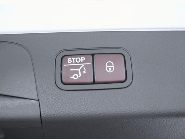 GLC220d 4マチック スポーツ 4年保証 新車保証(9枚目)