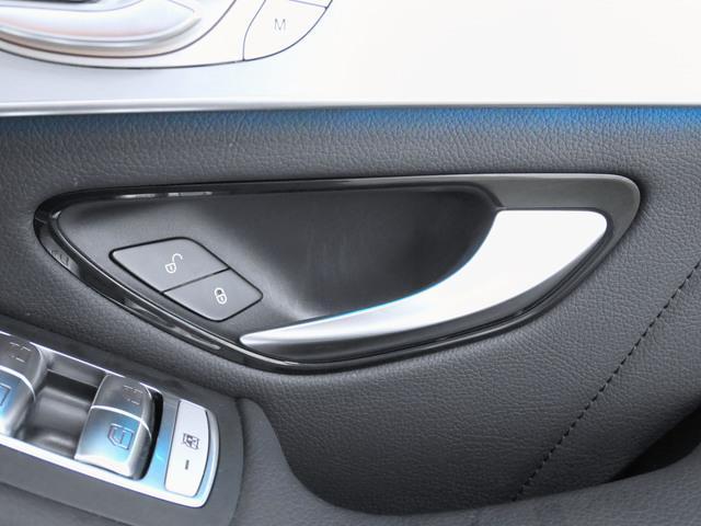 GLC220d 4マチック スポーツ 4年保証 新車保証(20枚目)