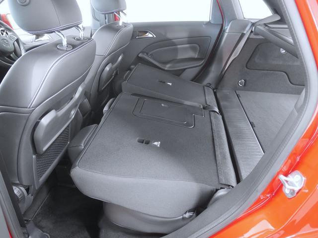 B180 レーダーセーフティパッケージ 4年保証 新車保証(12枚目)