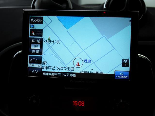 「スマート」「スマートフォーフォー」「コンパクトカー」「大阪府」の中古車24